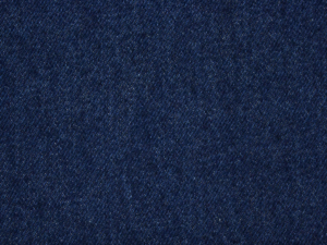 Denim Slipcover Fabric