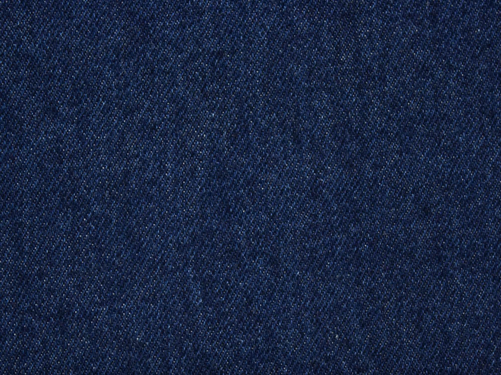 Denim Slipcover Fabric