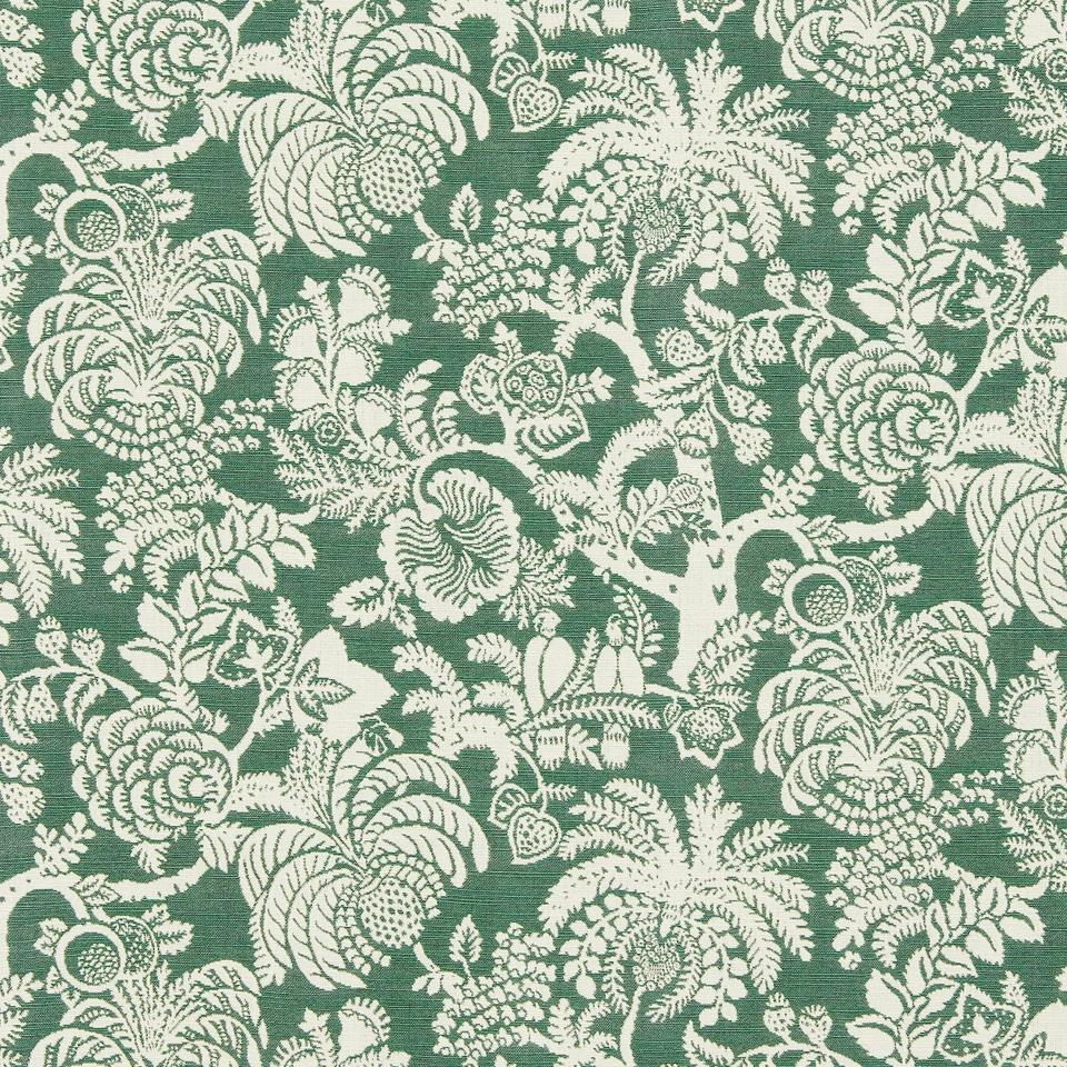 Robert Allen Slipcover Fabric